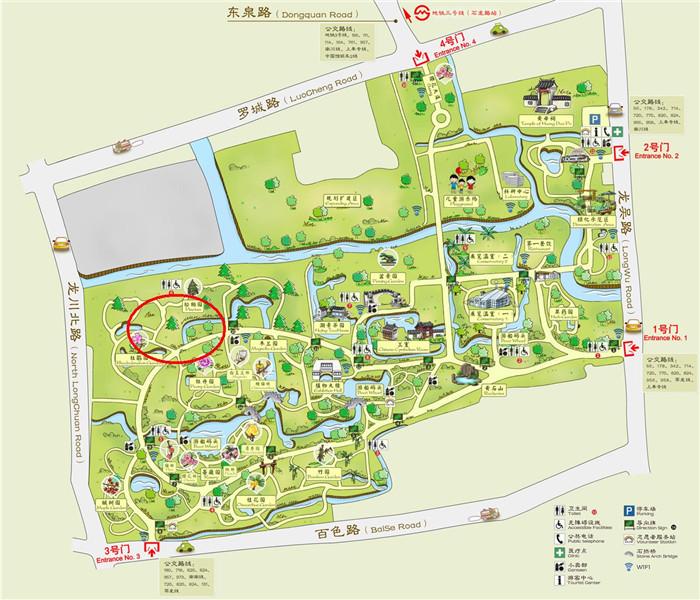 植物园平面图_松柏园草坪区域.jpg
